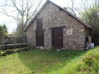 French property for sale in GOUZON, Creuse - €61,000 - photo 10