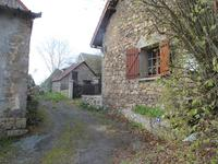 French property for sale in GOUZON, Creuse - €61,000 - photo 9