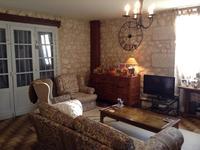 Maison à vendre à AUBETERRE SUR DRONNE en Charente - photo 9