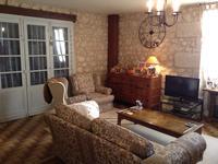 Maison à vendre à AUBETERRE SUR DRONNE en Charente - photo 6
