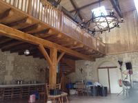 Maison à vendre à AUBETERRE SUR DRONNE en Charente - photo 2