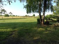 Maison à vendre à AUBETERRE SUR DRONNE en Charente - photo 5