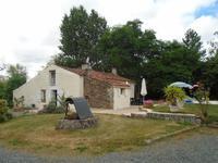 French property, houses and homes for sale inST LAURENT DE LA SALLEVendee Pays_de_la_Loire