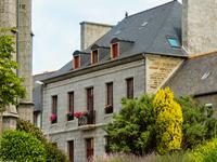 French property, houses and homes for sale inLOUARGATCotes_d_Armor Brittany