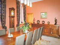 French property for sale in LOUARGAT, Cotes d Armor - €710,200 - photo 4