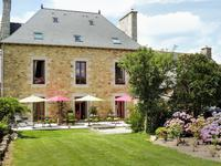French property for sale in LOUARGAT, Cotes d Armor - €657,200 - photo 2