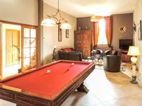 French property for sale in LOUARGAT, Cotes d Armor - €710,200 - photo 5