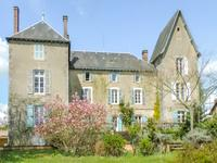 houses and homes for sale inLA ROCHE L ABEILLEHaute_Vienne Limousin