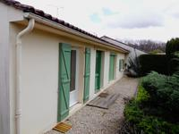 French property, houses and homes for sale inSOYAUXCharente Poitou_Charentes