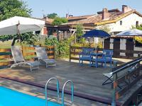 French property for sale in SOS, Lot et Garonne - €344,500 - photo 3