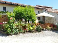 French property for sale in SOS, Lot et Garonne - €344,500 - photo 4