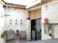 French property for sale in SOS, Lot et Garonne - €344,500 - photo 10