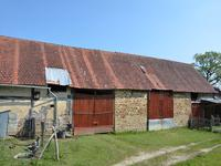 French property for sale in MILLY, Manche - €193,320 - photo 6