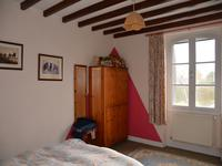 French property for sale in MILLY, Manche - €193,320 - photo 10