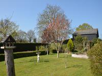 French property for sale in MILLY, Manche - €193,320 - photo 4