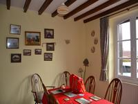 French property for sale in MILLY, Manche - €193,320 - photo 9