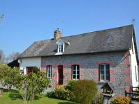 French property, houses and homes for sale inMILLYManche Normandy
