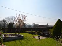 French property for sale in MILLY, Manche - €193,320 - photo 2