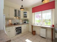 French property for sale in VILLELOIN COULANGE, Indre et Loire - €242,890 - photo 5