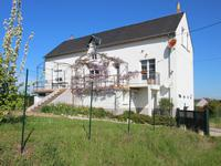houses and homes for sale inVILLELOIN COULANGEIndre_et_Loire Centre