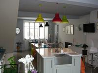 French property for sale in LE DORAT, Haute Vienne - €149,330 - photo 3