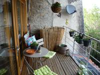 French property for sale in LE DORAT, Haute Vienne - €149,330 - photo 10