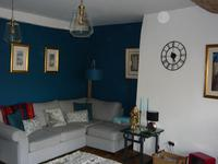 French property for sale in LE DORAT, Haute Vienne - €149,330 - photo 5