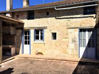 French property, houses and homes for sale inLIGUEUXDordogne Aquitaine