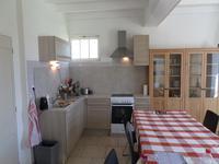 Maison à vendre à ST GENIS DE SAINTONGE en Charente Maritime - photo 4