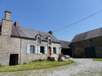 French property, houses and homes for sale in LE MENECotes_d_Armor Brittany