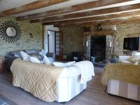 French property for sale in  LE MENE, Cotes d Armor - €156,600 - photo 3