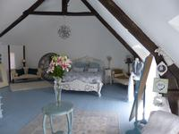 French property for sale in  LE MENE, Cotes d Armor - €156,600 - photo 5