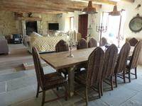 French property for sale in  LE MENE, Cotes d Armor - €156,600 - photo 4
