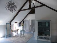 French property for sale in  LE MENE, Cotes d Armor - €156,600 - photo 6