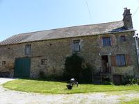 French property for sale in  LE MENE, Cotes d Armor - €156,600 - photo 2