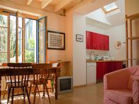 Maison à vendre à HUELGOAT en Finistere - photo 2