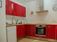 Maison à vendre à HUELGOAT en Finistere - photo 3