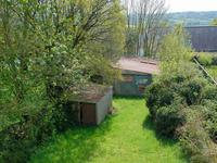 French property for sale in HUELGOAT, Finistere - €88,000 - photo 2