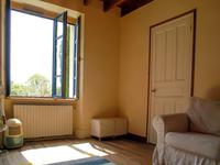 French property for sale in HUELGOAT, Finistere - €88,000 - photo 6