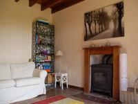 Maison à vendre à HUELGOAT en Finistere - photo 6