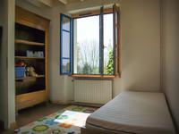 Maison à vendre à HUELGOAT en Finistere - photo 9