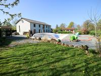 houses and homes for sale inLE DORATHaute_Vienne Limousin