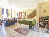 French property for sale in POUZAUGES, Vendee - €991,100 - photo 2