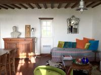 French property for sale in SAONNET, Calvados - €125,350 - photo 5