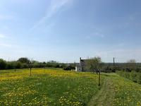 French property for sale in SAONNET, Calvados - €125,350 - photo 2
