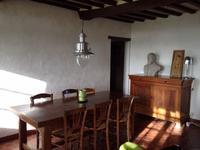 French property for sale in SAONNET, Calvados - €125,350 - photo 6