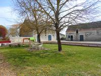 French property for sale in SUBLAINES, Indre et Loire - €310,300 - photo 3