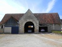 French property for sale in SUBLAINES, Indre et Loire - €310,300 - photo 4