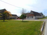 French property for sale in SUBLAINES, Indre et Loire - €299,600 - photo 1