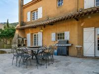 French property for sale in AUBAGNE, Bouches du Rhone - €499,000 - photo 3